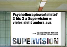 Psychotherapie Wartezeit