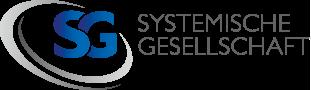 Systemische Gesellschaft Logo