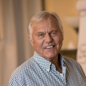 Dr. Gunther Schmidt