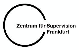 Supervision-FFM.com